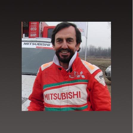Garosci Riccardo