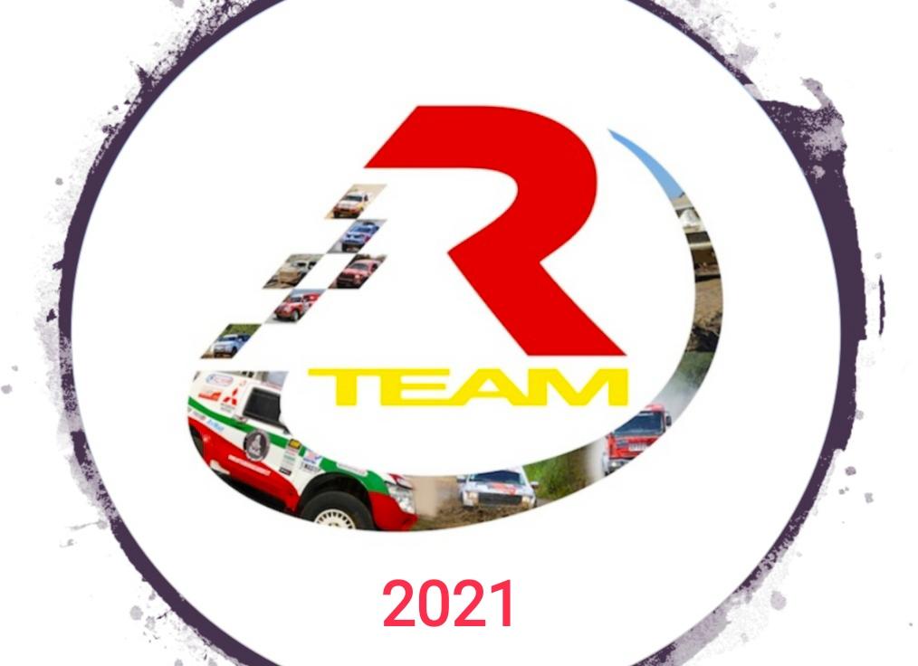 I programmi di R Team Ralliart per la stagione 2021