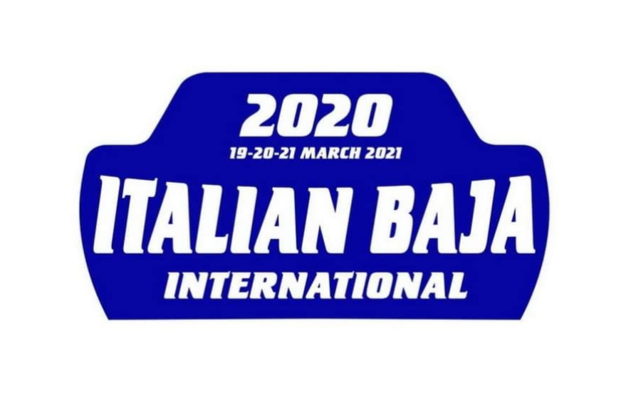 2021 a base di R
