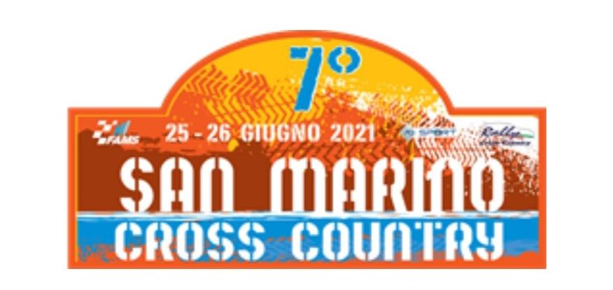 R Team a San Marino per difendere la leadership