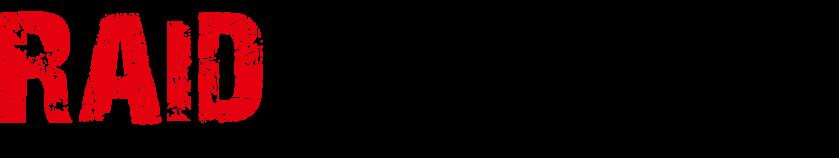 RAID IL CIOCCO - Regolamento Particolare di Gara